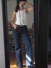 High_waisted_jeans_2